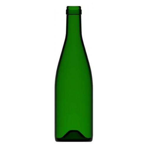 Şarap Şişeleri - SS006