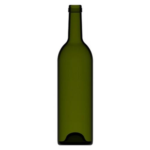 Şarap Şişeleri - SS013
