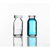 Hediyelik Ürünler - 10 cc PENİSİLİN ŞİŞE MANTARLI - HU022