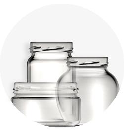 Kavanozlar / Jars